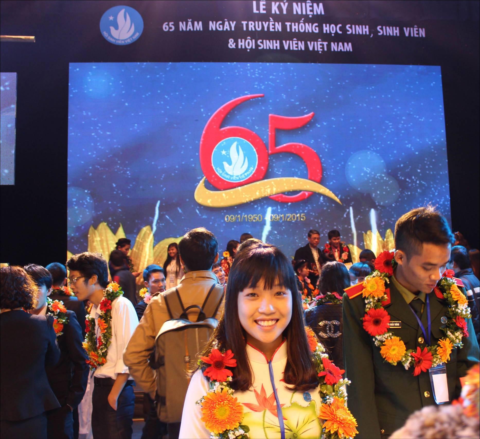 Lương Thanh Vân